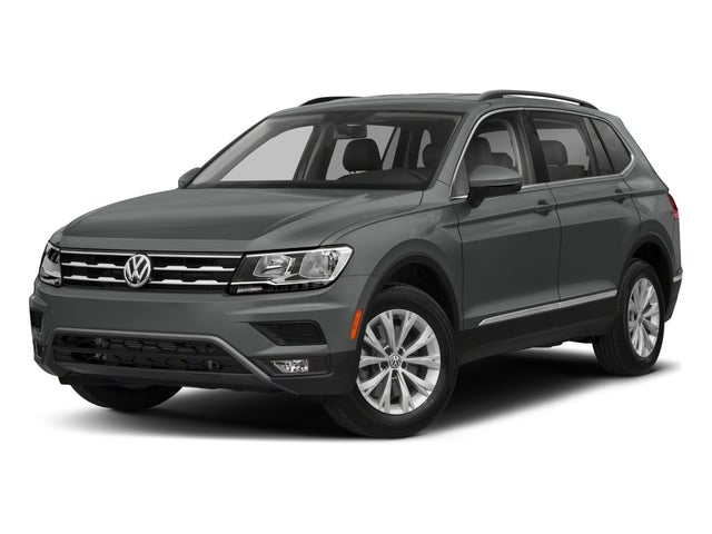 2018 volkswagen tiguan se with awd. plain awd 2018 volkswagen tiguan se awd in grand blanc mi  of blanc in volkswagen tiguan se with awd i