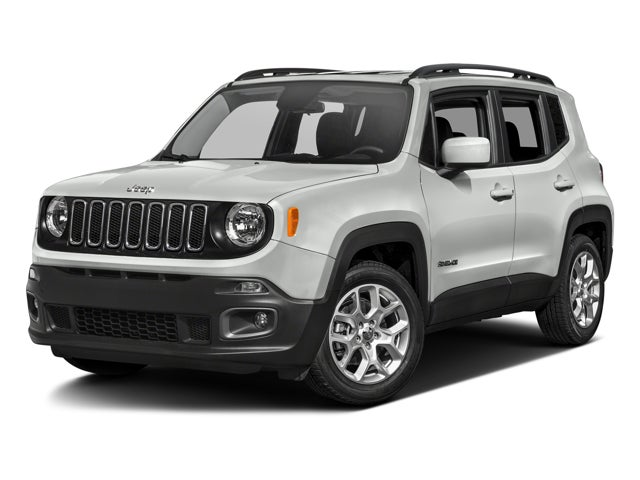 next heights new dealerships mi chrysler previous dealer in pontiac jeep sterling michigan dodge troy